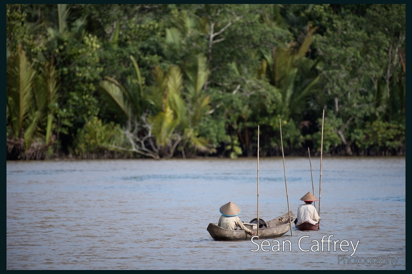 026_Mauara Siberut Harbour