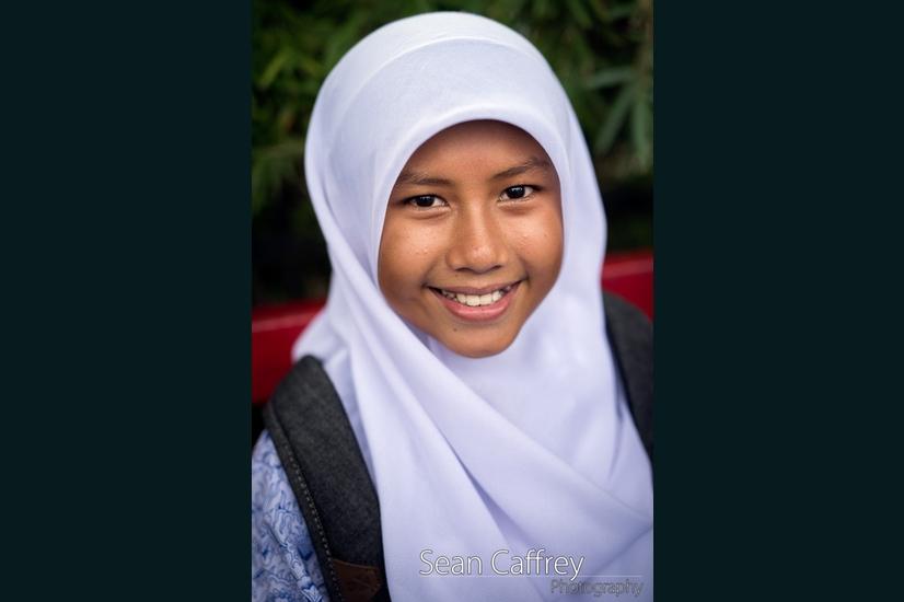 032_Padang