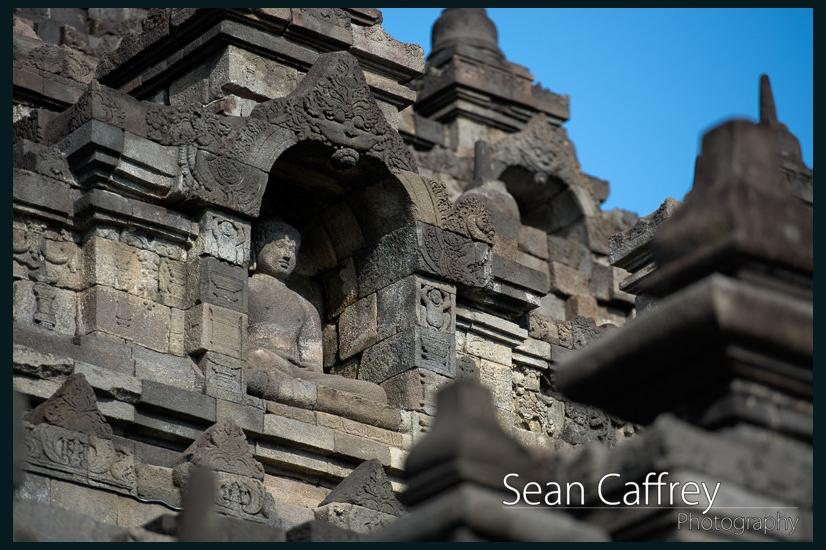 034_Borobudur Temple