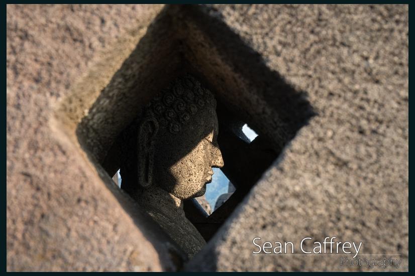 039_Borobudur Temple