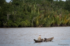 025_Mauara Siberut Harbour