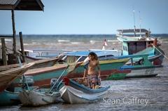 027_Mauara Siberut Harbour