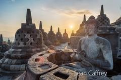 040_Borobudur Temple
