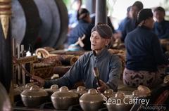 048_Javanese Music