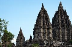 053_Prambana Temple