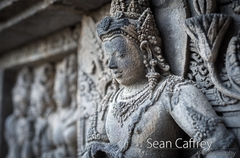 054_Prambana Temple