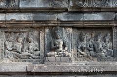 055_Prambana Temple