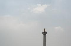 076_Jakarta