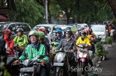 077_Jakarta