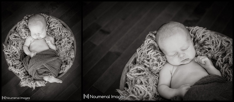 Calgary_Newborn_Photography_Nathaniel_004