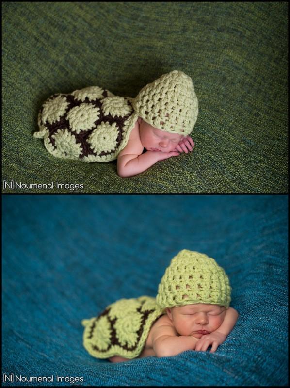 Calgary_Newborn_Photography_Nathaniel_012