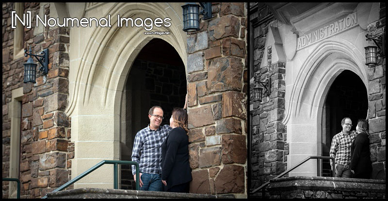 Noumenal Images - Engagement Photography- Banff Springs Hotel011