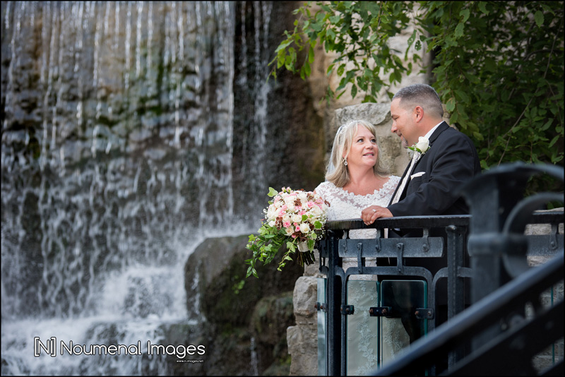 GTA wedding Photography Ancaster Mill