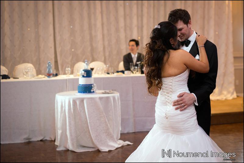gta_missisagua_wedding_024