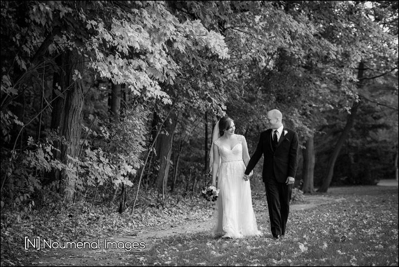 noumenal_images_gta_wedding_photography_004