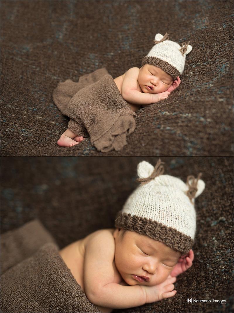 Toronto_Newborn_Photography_003
