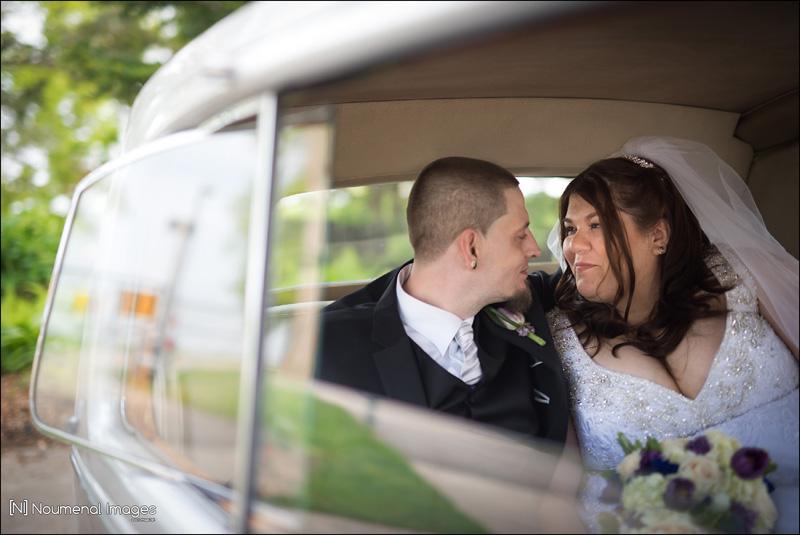 mississauga_wedding_photography_003