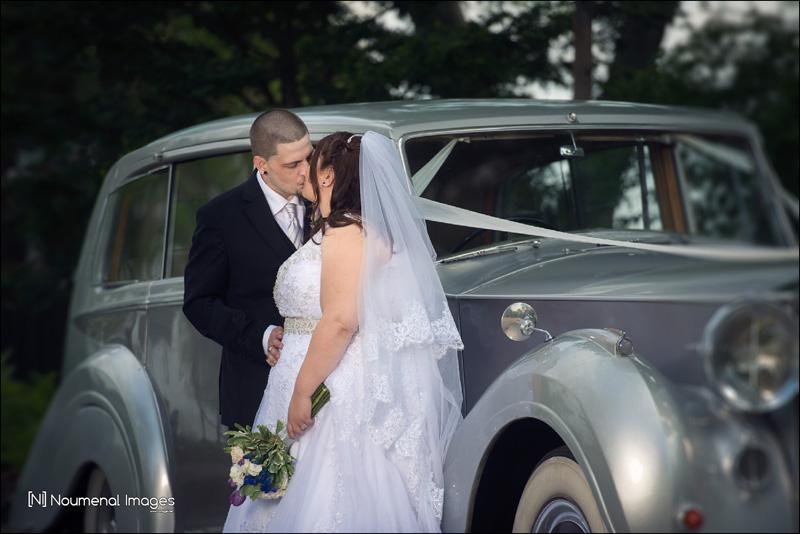 mississauga_wedding_photography_004