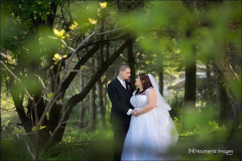 mississauga_wedding_photography_005