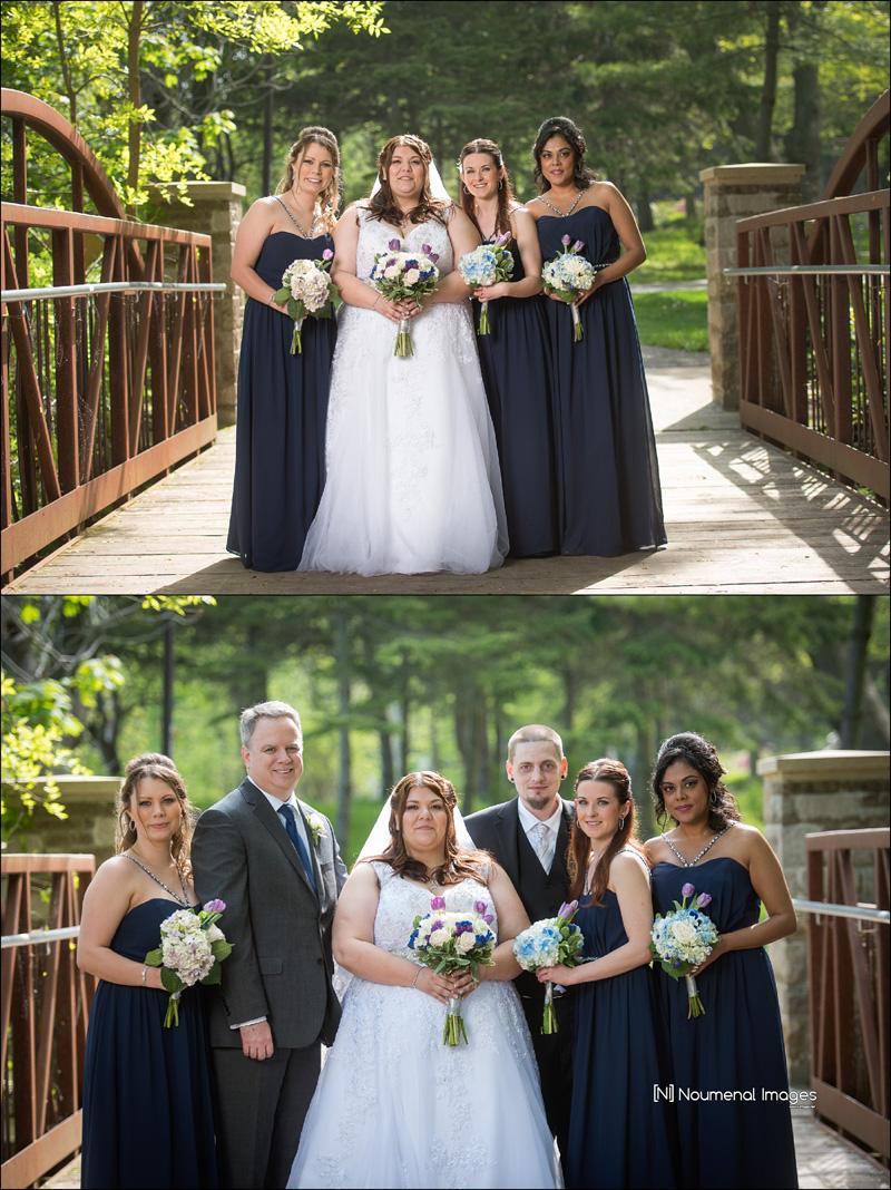 mississauga_wedding_photography_006