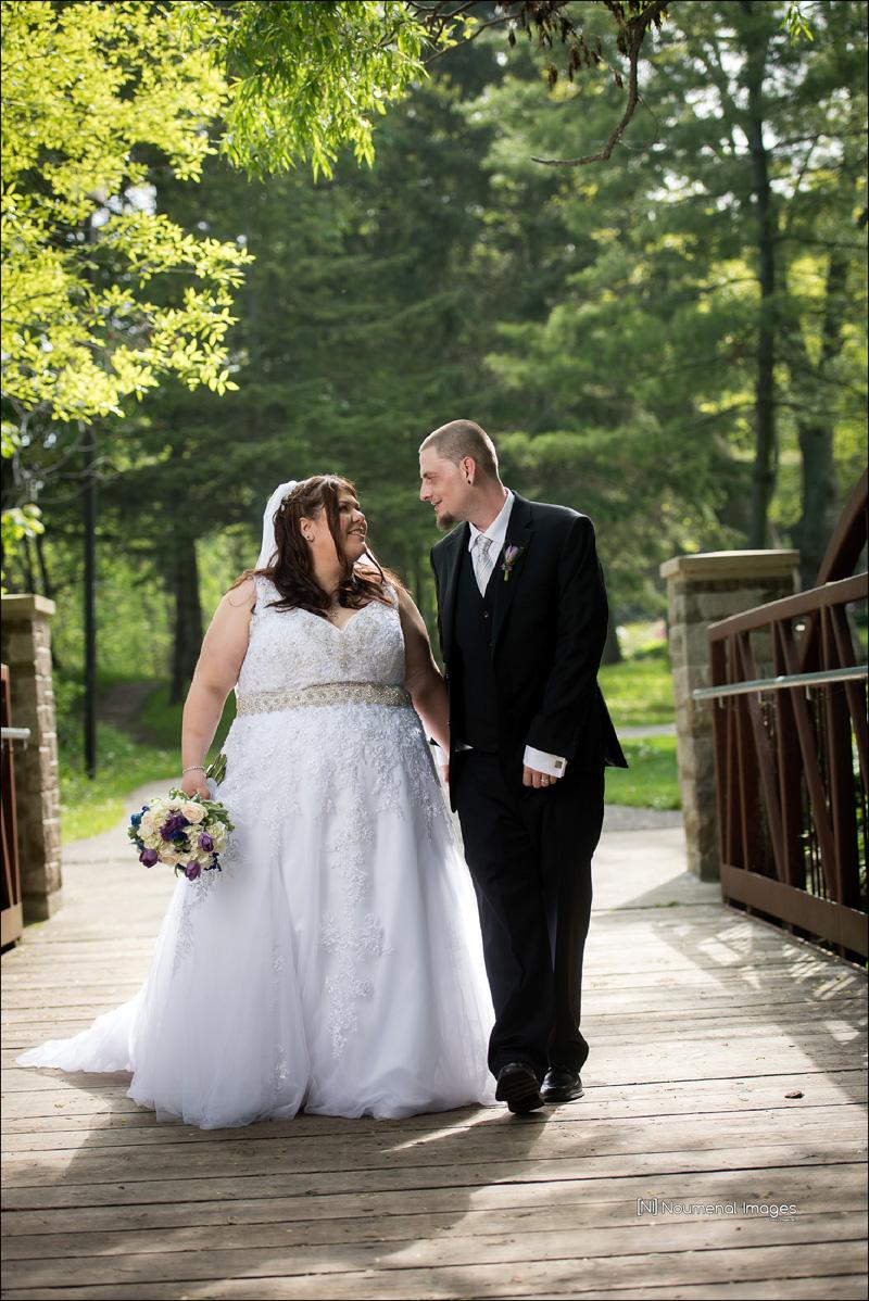 mississauga_wedding_photography_007