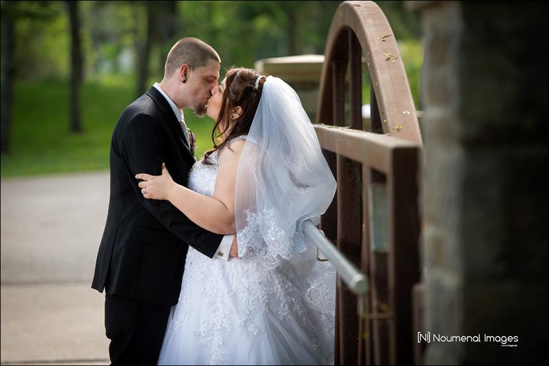 mississauga_wedding_photography_008