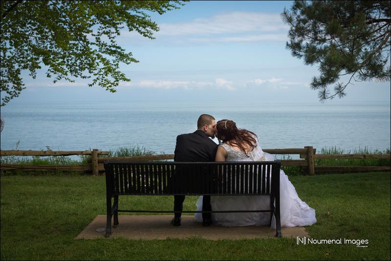 mississauga_wedding_photography_009