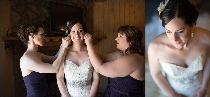 Banff_Wedding Photography001
