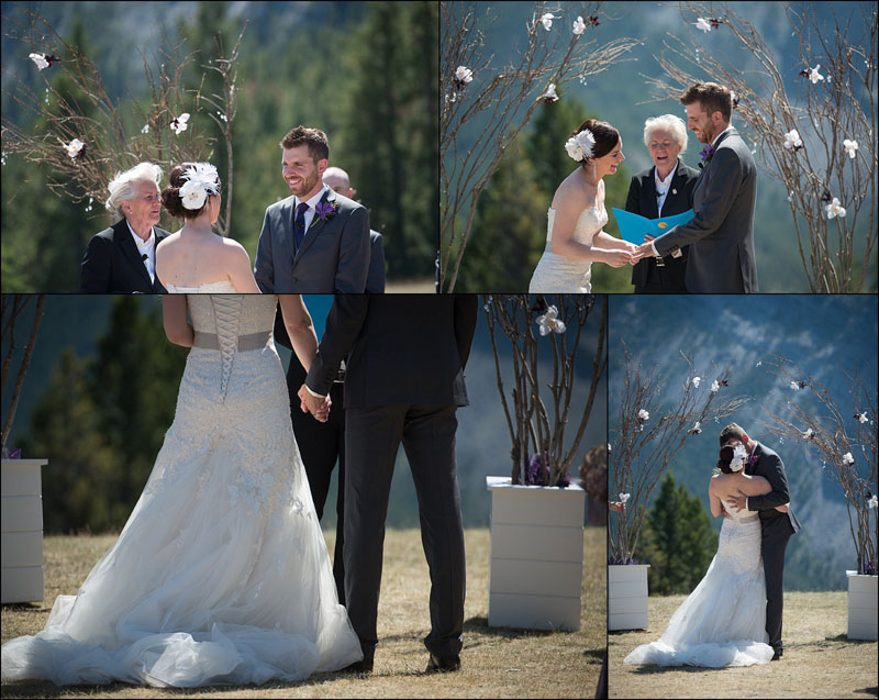 Banff_Wedding Photography002
