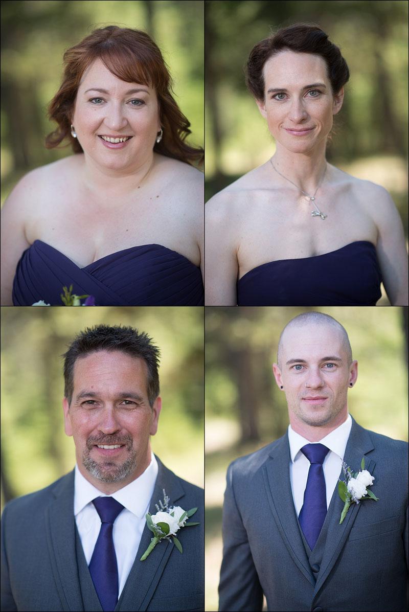 Banff_Wedding Photography003
