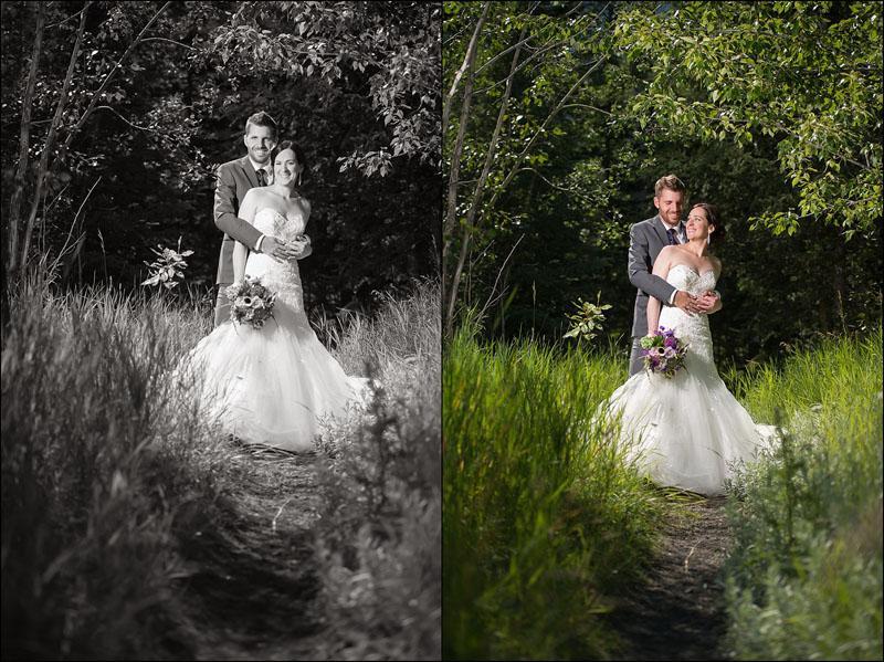Banff_Wedding Photography004