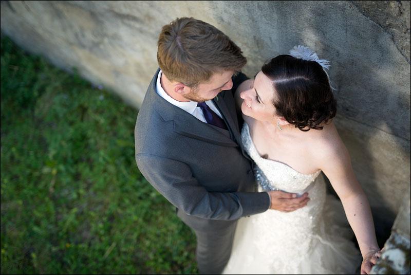 Banff_Wedding Photography006