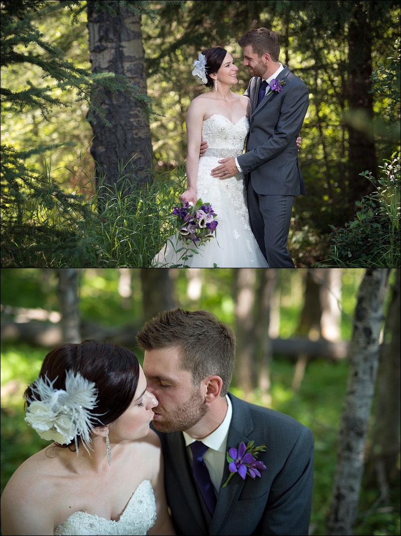 Banff_Wedding Photography007