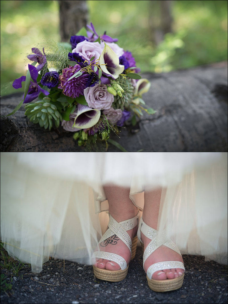 Banff_Wedding Photography008