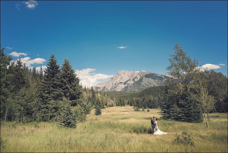 Banff_Wedding Photography009
