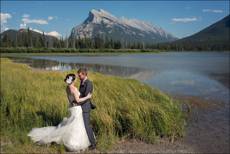 Banff_Wedding Photography010