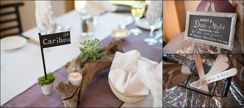 Banff_Wedding Photography011