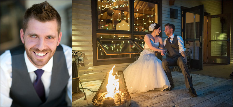 Banff_Wedding Photography012