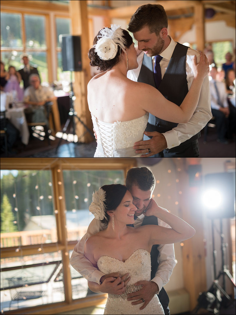 Banff_Wedding Photography013