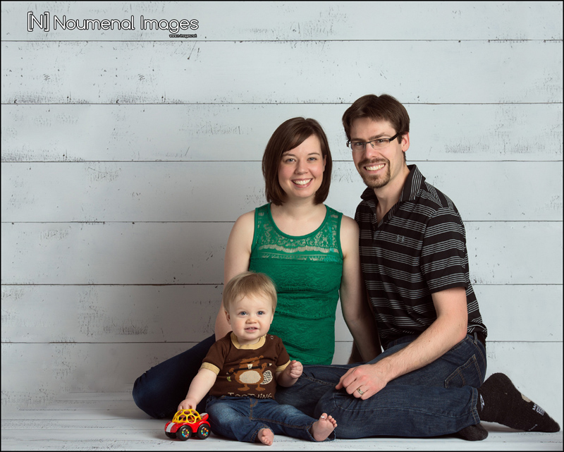 Calgary_Family_Photography_006