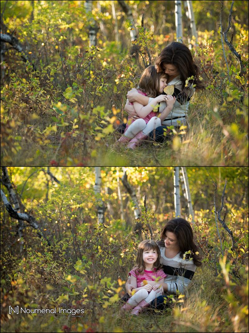Calgary Family Photography Edworth Park