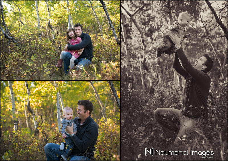 Calgary Family Photography Edworth Park