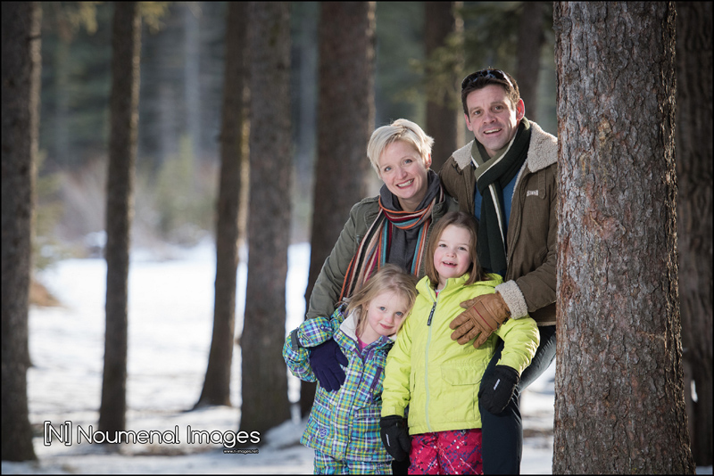Calgary Family Photography Noumenal Images