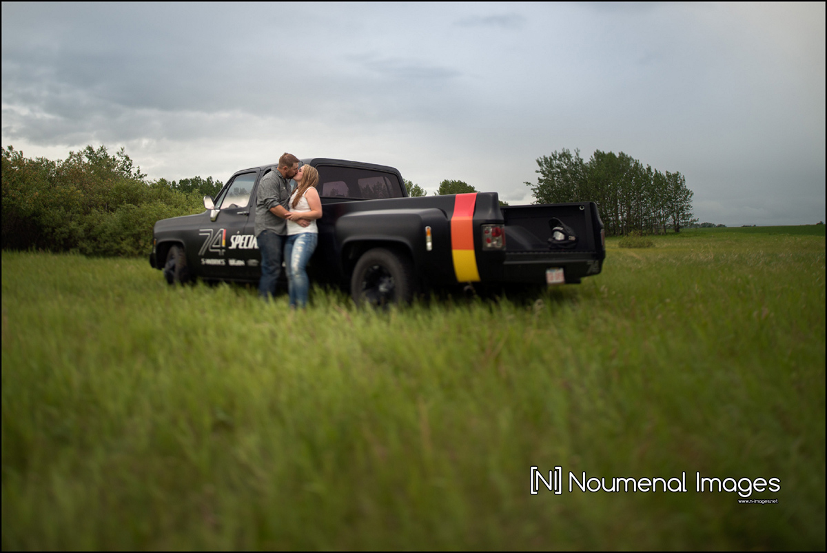 Calgary_Toronto_engagement_Photography