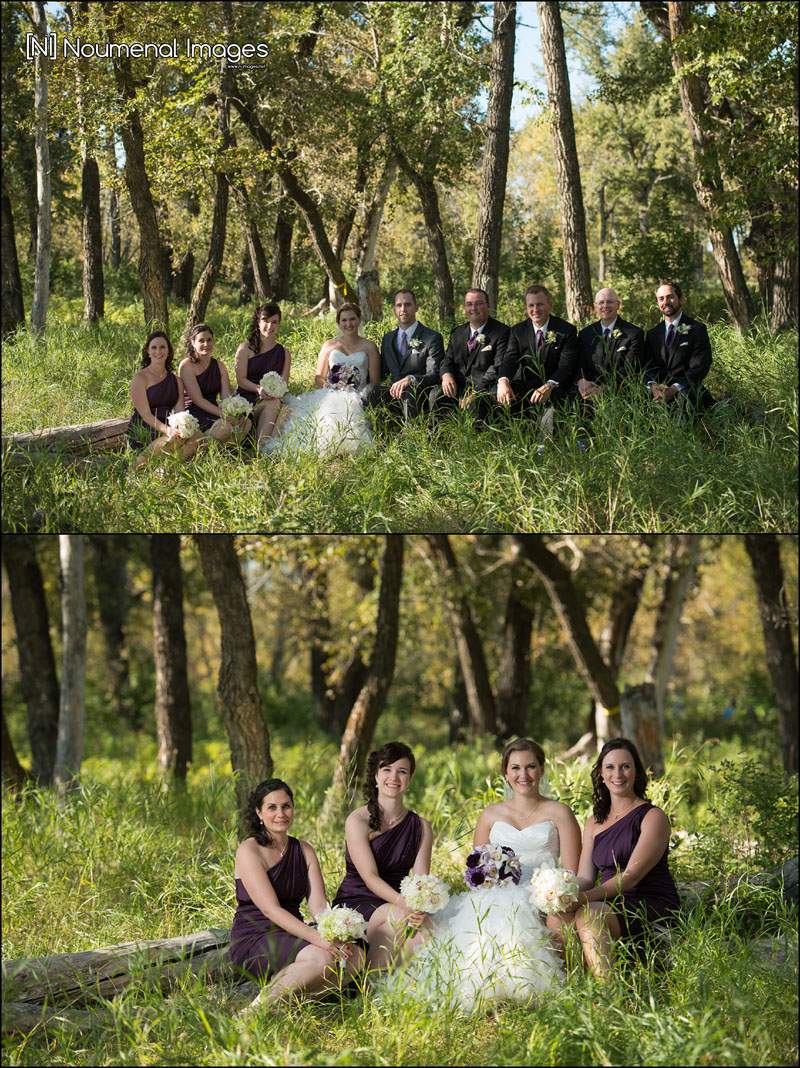 Calgary Wedding Photography Blue Devil