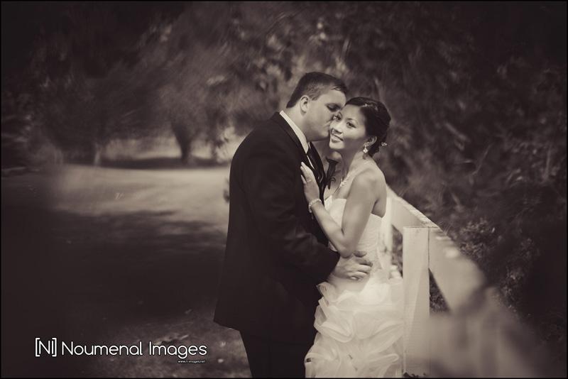 Spruce Meddows Wedding Photography
