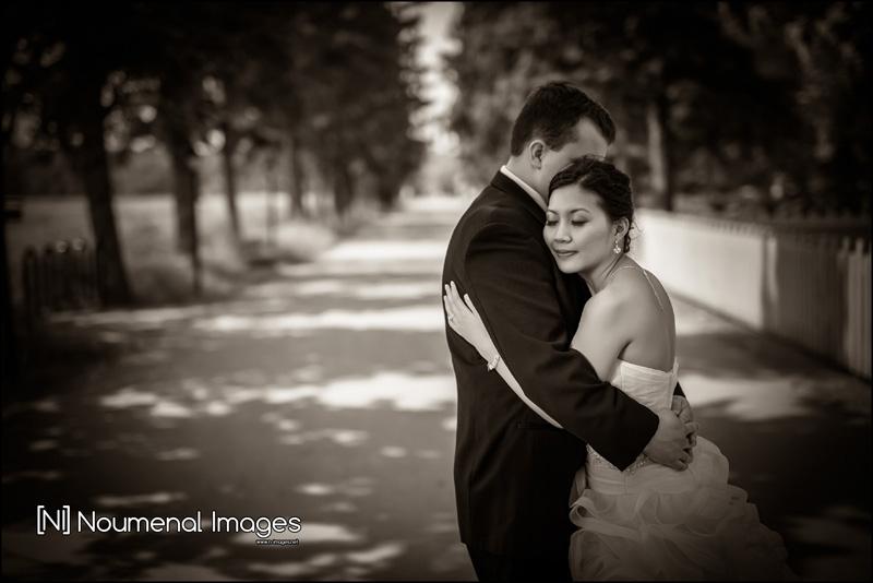 Calgary_wedding_photography15