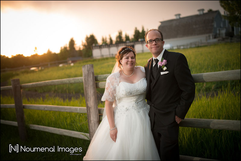 Calgary_Wedding_Photography_Heritage