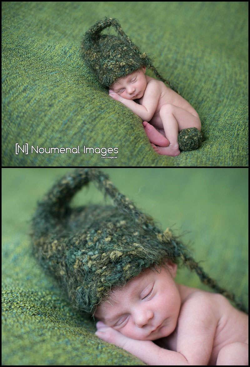 Jack- Calgary newborn photography006