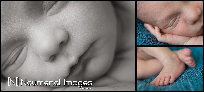 Jack- Calgary newborn photography012